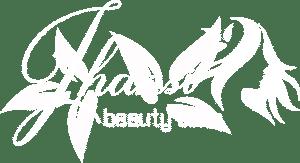 jhansibeautycare