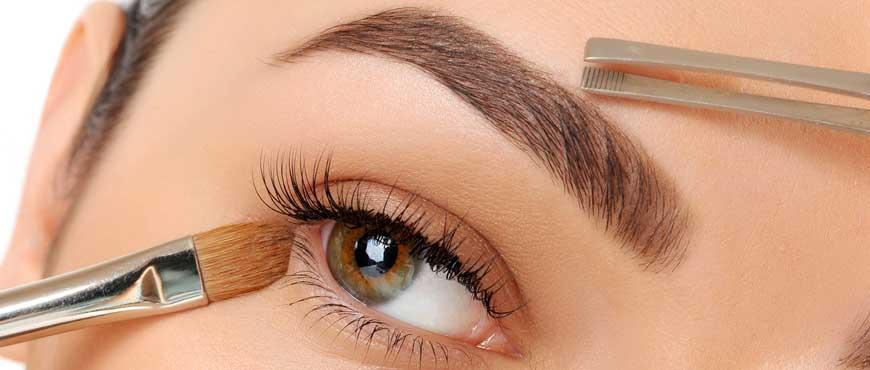 eye_brow_banner_2