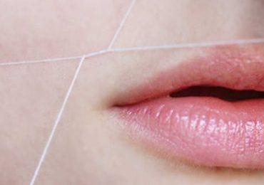 upper_lips_3
