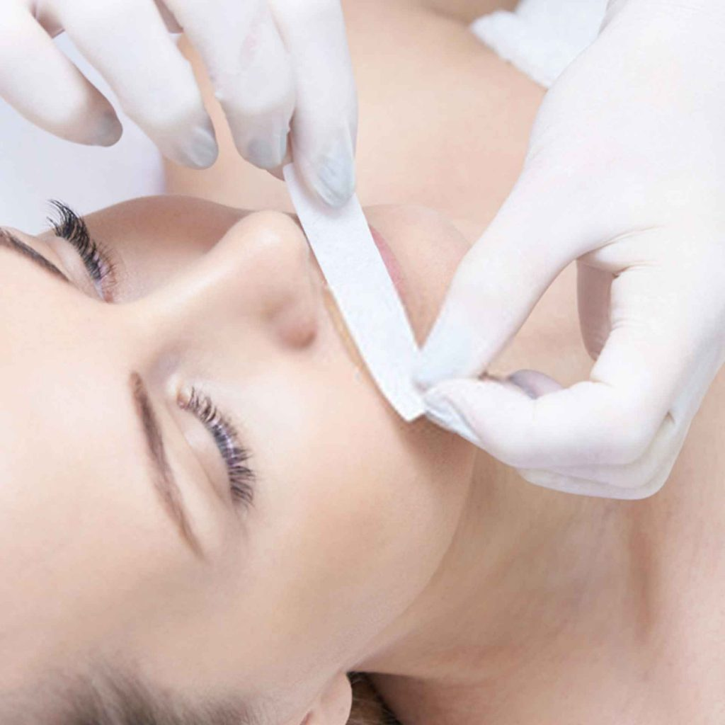 Upper Lips Waxing Services in Cupertino, California ...