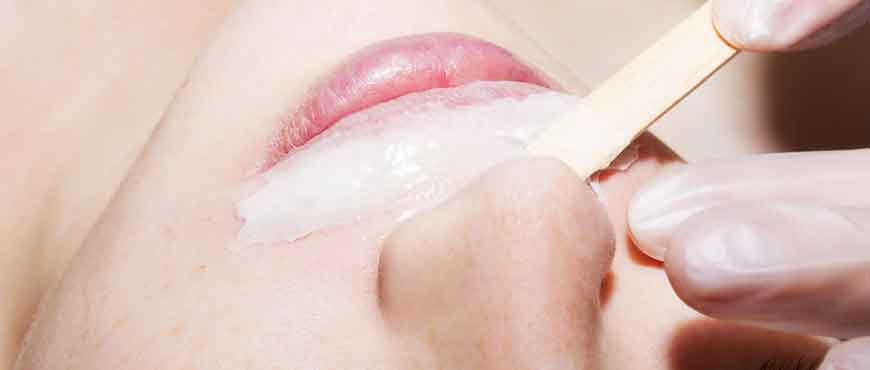 upperlips_waxing_slider_3